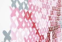 Wall Decor Ideas / by Aubrey Yorko