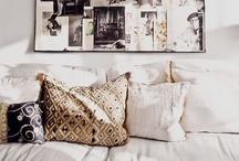 housey / by Shannon Wasden
