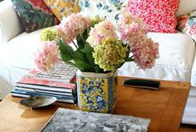 home décor / dream home style exists on this board / by Rachel Gatling