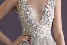 Dresses / by Veronica Rodriguez Castaño