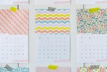 DIY Printables / by Beth Wood