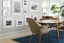 Future Home Inspiration / by Rachel Follett