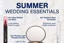 Wedding Bells / by Boots Beauty USA