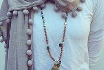 Styles I like / by Cindy Keener