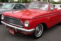Classic Cars / Some of the hottest rides on Long Island. / by Newsday (Long Island)