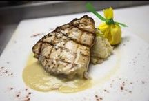 Scrumptious Seafood / Long Island is home to delicious seafood! / by Newsday (Long Island)