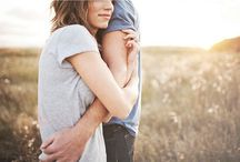 {Photography - Couples} / by Kathryn Elizabeth Photography