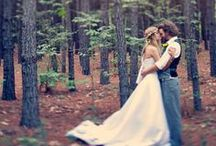 Wedding. / by Torry Quin Hill