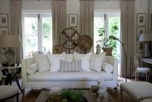 Home Decor 2013 / by Lammie Kroezen