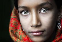 World Beauty / by Priya Spinks