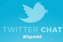 Twitter Chat Preview - High Point Market / The first look at new products and trends that will debut at High Point Market, April 20-25. #hpmkt / by High Point Market