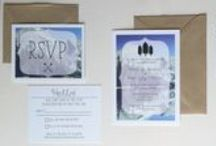 Graphics - Weddings & Special Events / by Maggie Steele