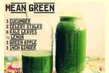 Juicing / by Taylor Self
