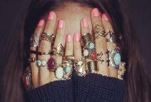 My Style / by Katelyn Snyder