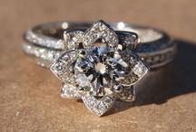 Jewelry / by Amy Maurer