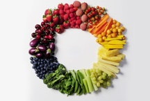 Food data / food data - recipe - food infographics - beauty - health - drinks / by visol