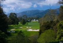 Extraordinary Golf / golfpropertysir.com / by Sotheby's International Realty Santa Fe