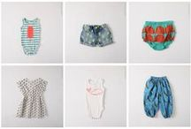 DIY: Things for Baby/Children / by Meghan Fowler