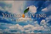 Young Living Essential Oils *Bonnie's Heart and Home* / Buy/Learn about Young Living Essential Oils.  www.youngliving.org/bkmomto3  Independent Distributor # is: 829608    / by Bonnie's Heart and Home & Valor Virtual Solutions