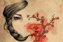 Art! / by Udara Abeysekera