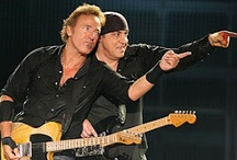 E Street / by Kathie Lilly