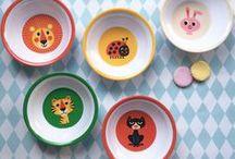 Kidsdinge loves creative kids stuff / Inge & het kidsdinge-team gaan op zoek naar origineel speelgoed & leuke cadeautjes die zorgen voor glunderende oogjes bij kids & jezelf. www.kidsdinge.com Follow us on Facebook / by Kidsdinge
