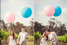 Weddings / by HunterValley