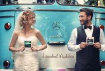 Armada Istanbul Weddings / www.armadaistanbulweddings.com / www.armadaistanbuldugunleri.com / by Armada Istanbul