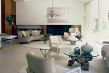 Precious Living Room / by Preciously Me