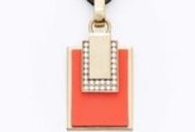 Jewelry / by Stephanie Nicole Smith