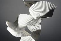Design_general / by Eloise Bound