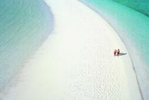 Travel to Bahamas / by Tina Smith-Peterson