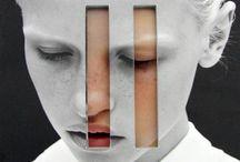 Branding_general / by Eloise Bound