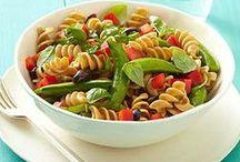 Healthy Potluck Recipes / by Diabetic Living