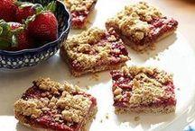 Gluten-Free Recipes / by Diabetic Living