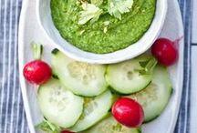 Vegetable Literacy / Vegetable based recipes.  Many, but not all, vegetarian. / by Peg Schoenfelder