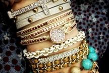 Fashion I like!!! / by Lisa Sanders