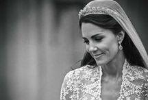 Royal Love / by Ally Silverberg