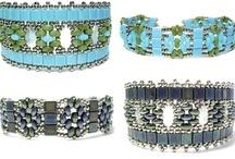 Jewelry Fun / by Marti Anderson
