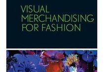 RetailStoreWindows / www.retailstorewindows.com Visual Merchandising, Commercial Interior Spaces, Shopping, Exhibitions, Retail Design / by Jonathan Baker