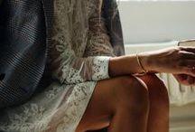 fashion / by natalie xanthakis