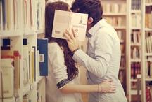 Isn't It Romantic? / by Ivana Urošević (Vanai)
