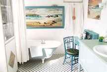Home Inspiration / by Erin Bradshaw