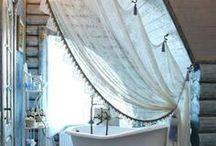 Interior Design and Architecture / by Natalie Arellano