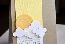 Papertrey Ink / Creative paper crafts.....understated elegance!  Check out abiteast.typepad.com / by Jeanne Kuhlman