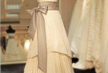 *~Wedding / by Carlee Lynn