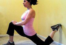 Move that Body / by Rita Mercer