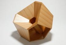 Good Design / by Federico Faccioli