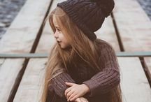 Kids...Oneday / by Carlee Lynn