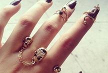 - jewelry - / by Julie